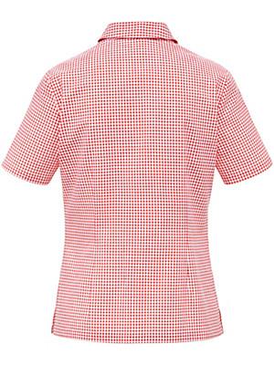 Peter Hahn - Skjorte 100% bomuld