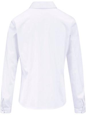 Peter Hahn - Skjorte