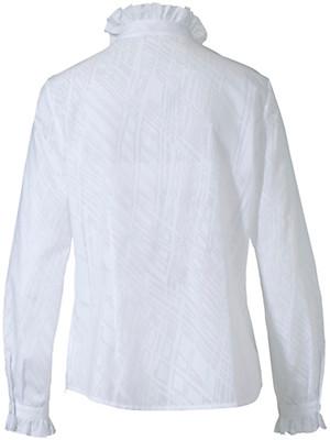 Peter Hahn - Skjorte m. lange ærmer