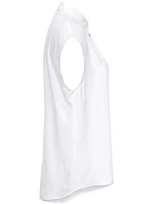 Peter Hahn - Skjorte uden ærmer
