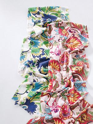 Peter Hahn - Tørklæde