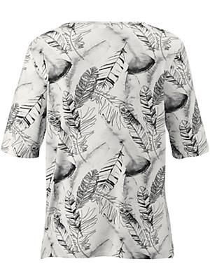 Peter Hahn - T-Shirt 1/2 ærmer