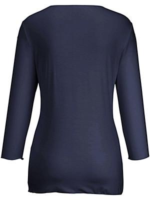 Peter Hahn - T-shirt 3/4-ærmer