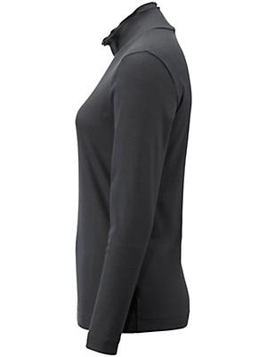 Peter Hahn - T-Shirt