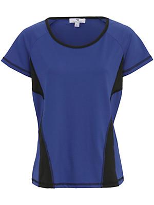 Peter Hahn - T-shirt korte ærmer