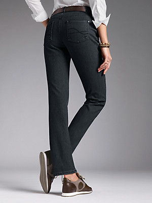 Peter Hahn - Termo-jeans