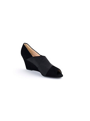 Peter Kaiser - Peeptoe-pumps