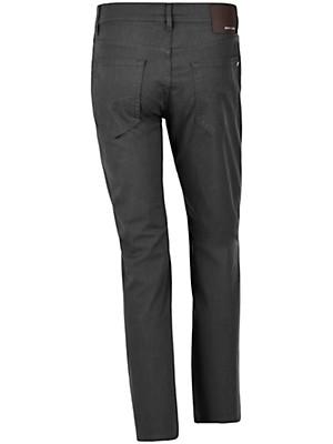 Pierre Cardin - Jeans