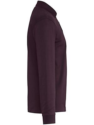 Pierre Cardin - Poloshirt