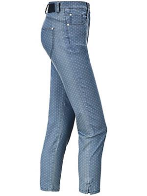 Raphaela by Brax - 7/8 Jeans