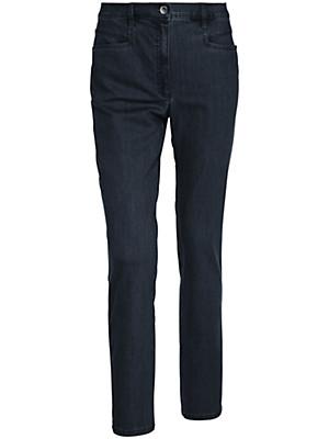 Raphaela by Brax - ComfortPlus' jeans