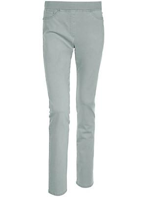Raphaela by Brax - 'ComfortPlus' jeans