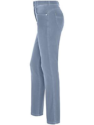 Raphaela by Brax - Jeans - Model CAREN