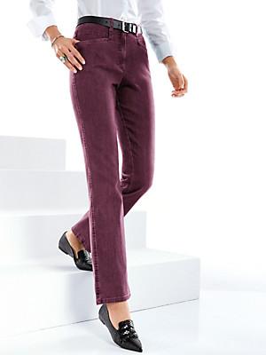 Raphaela by Brax - 'ProForm-Slim' jeans