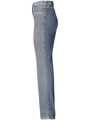 "Raphaela by Brax - ""ProForm-Slim""-jeans"
