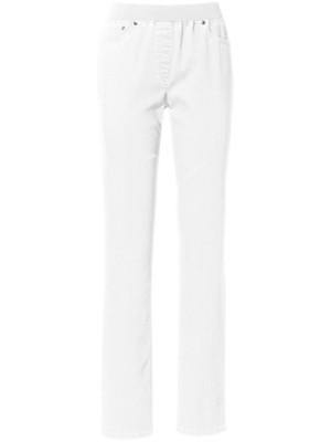 Raphaela by Brax - 'ProForm Slim' jeans