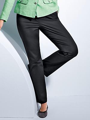 "Raphaela by Brax - ""ProForm-Slim""-jeans"