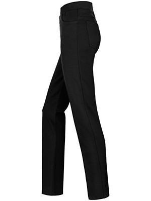 Raphaela by Brax - 'ProForm Slim'-jerseybuks