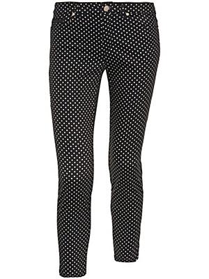Riani - Ankellange bukser