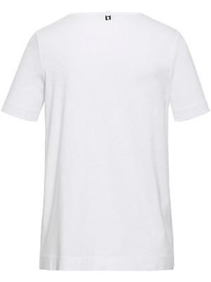 Riani - Bluse 1/2 arm