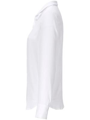 Riani - Bluse