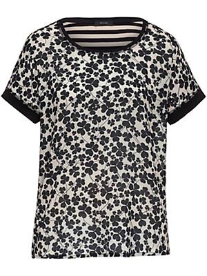 Riani - Bluse-t-shirt