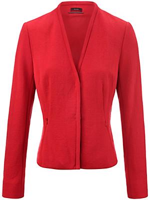 Riani - Indoor-jakke
