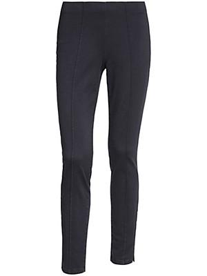 Riani - Jeans m. ekstra smalle ben.