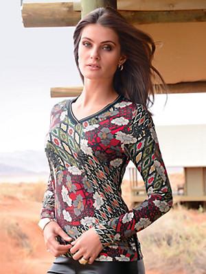 Riani - Langærmet shirt