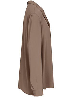 Riani - Skjorte