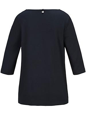 Riani - T-shirt m. 3/4 ærmer