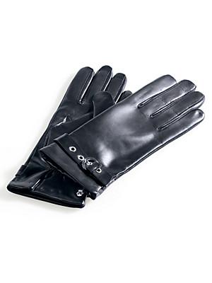 Roeckl - Handsker