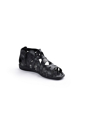 Romika - Sandaler