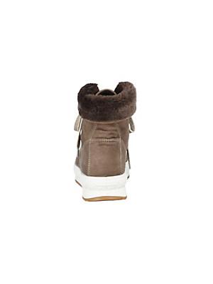 Romika - Sporty snørestøvle