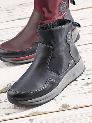 Romika - Støvletter med 'Top Dry Tex'