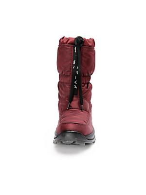 Romika - Vinterstøvler 'Top Dry Tex'