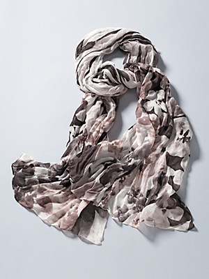 Samoon - Tørklæde