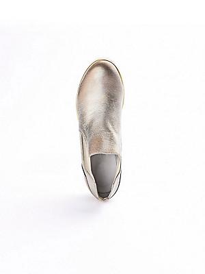 Scarpio - Ankelhøje boots