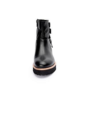 Scarpio - Støvlet