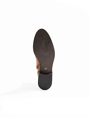 Scarpio - Støvletter