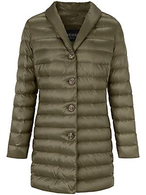 Schneiders Salzburg - Quiltet jakke