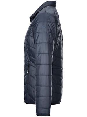Schöffel - Quiltet zip-in-vendejakke
