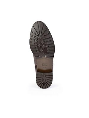 Sioux - Smarte ankelstøvler