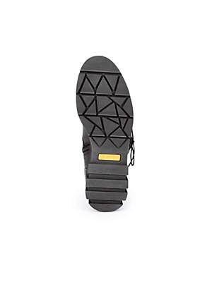 Softwaves - Støvlet