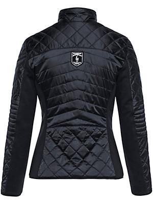 Sportalm Kitzbühel - Quiltet jakke