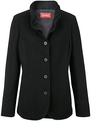 Steinbock - Blazer 100% ren ny uld