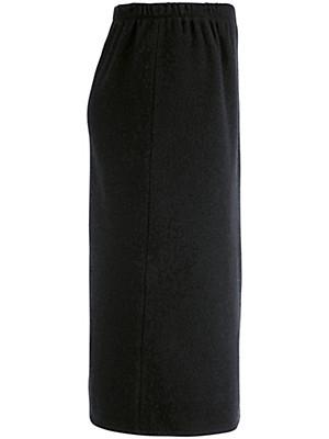 Steinbock - Nederdel 100% ren ny uld