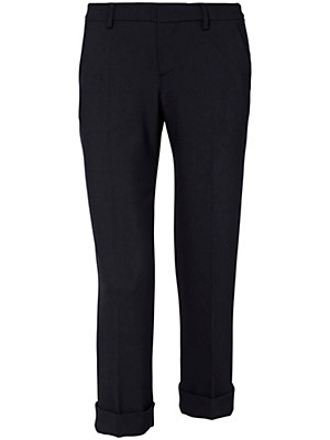 Strenesse - Ankellange bukser