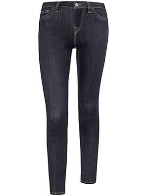 Strenesse - Ankellange jeans
