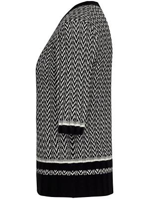 Strenesse - Bluse 1/2-lange ærmer